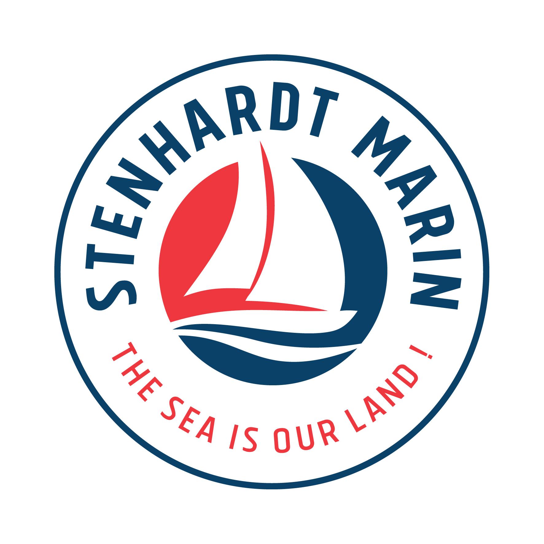 Stenhardt Marin
